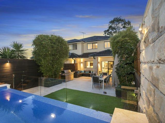 25 Bannerman Street, Ermington, NSW 2115