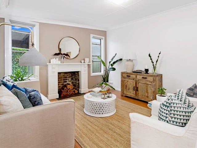 14 Hay Street, Helensburgh, NSW 2508