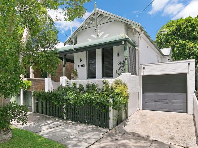 35 Renwick Street, Drummoyne, NSW 2047