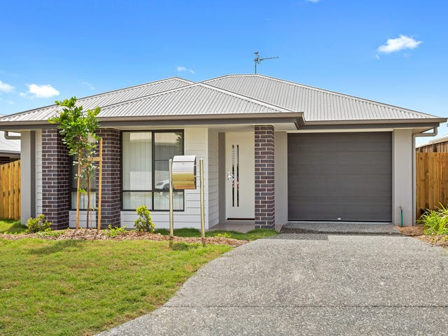 20 Hanlin Way, Pimpama, Qld 4209