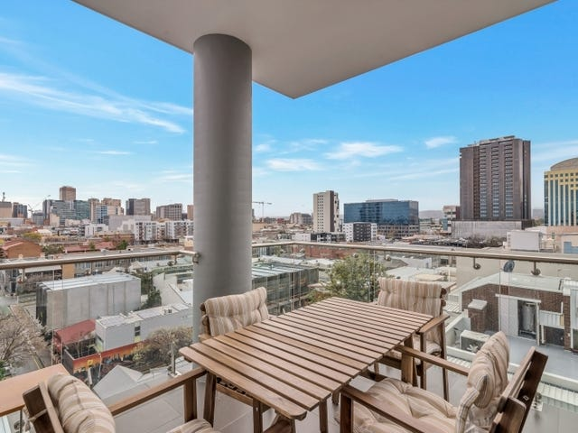 704/111-113 South Terrace, Adelaide, SA 5000