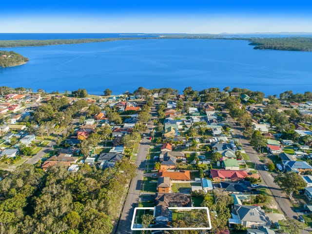 32 Bodalla Road, Lake Munmorah, NSW 2259
