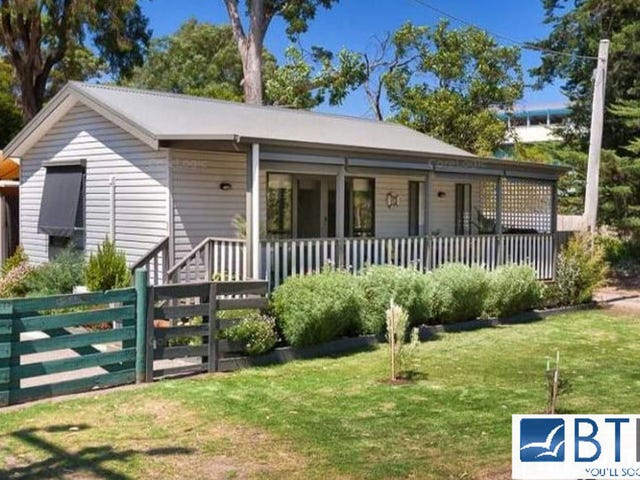 52/93 Camp Hill Road, Somers, Vic 3927