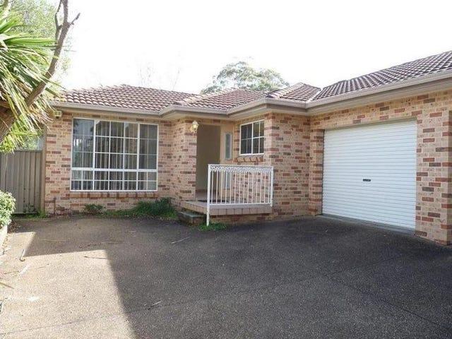 3/23 Corella Road, Kirrawee, NSW 2232