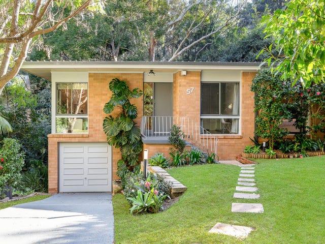 57 Duff Street, Turramurra, NSW 2074