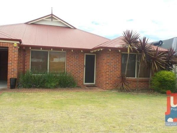 10 Opal Drive, Australind, WA 6233
