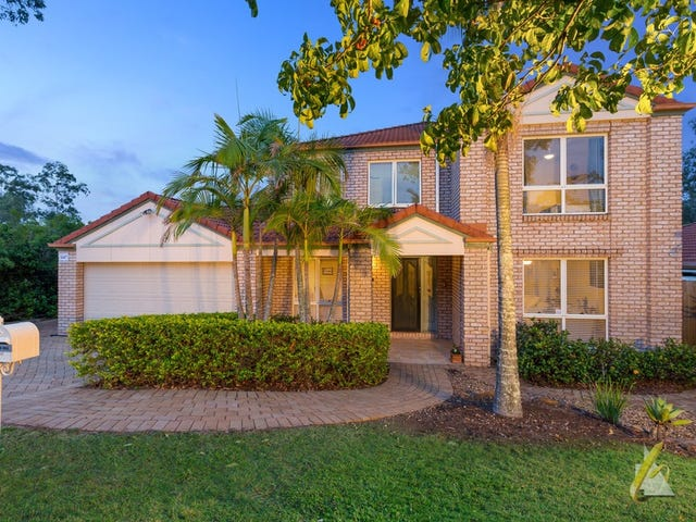35 Woollahra Pl, Forest Lake, Qld 4078