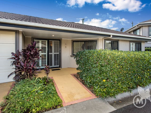 5/28 Keona Road, McDowall, Qld 4053