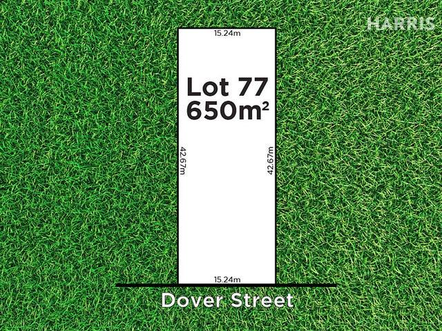 51 Dover Street, Malvern, SA 5061
