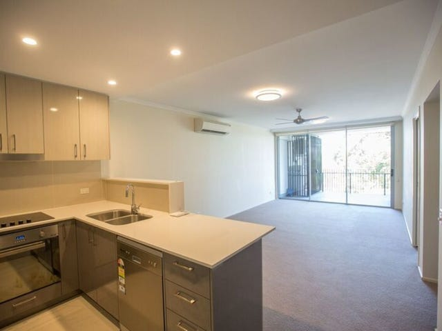 209/66 Slobodian, Eight Mile Plains, Qld 4113