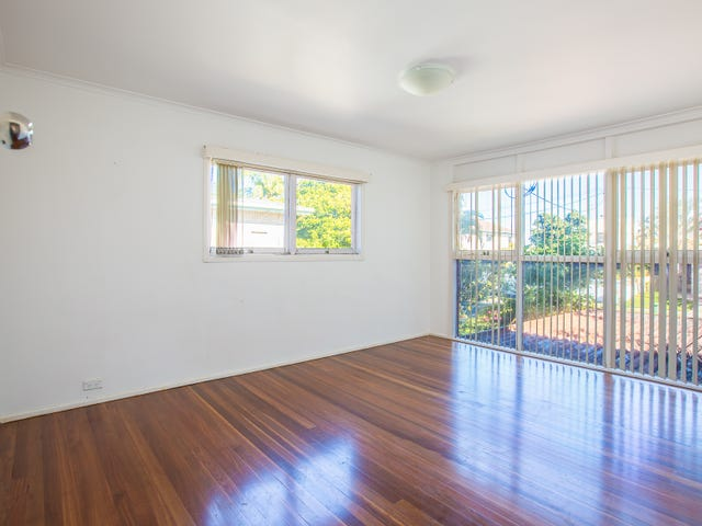 25 Sunset Bvd, Surfers Paradise, Qld 4217