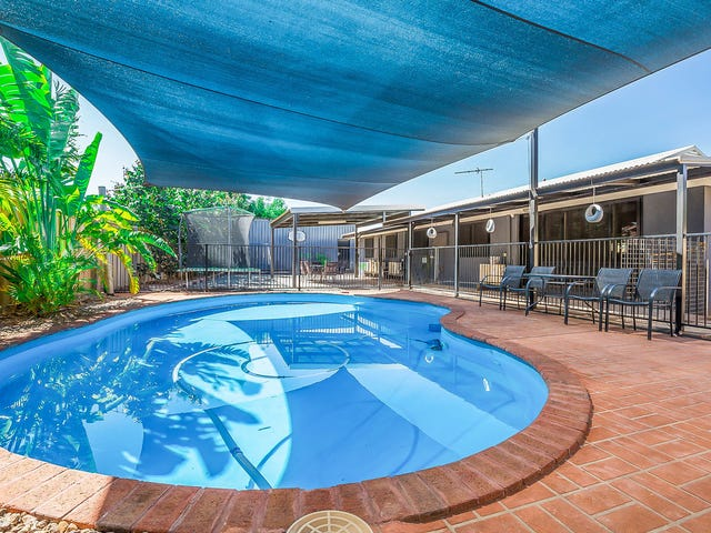 93B Bottlebrush Crescent, South Hedland, WA 6722