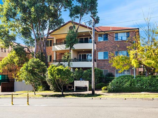 11/194-198 Willarong Road, Caringbah, NSW 2229