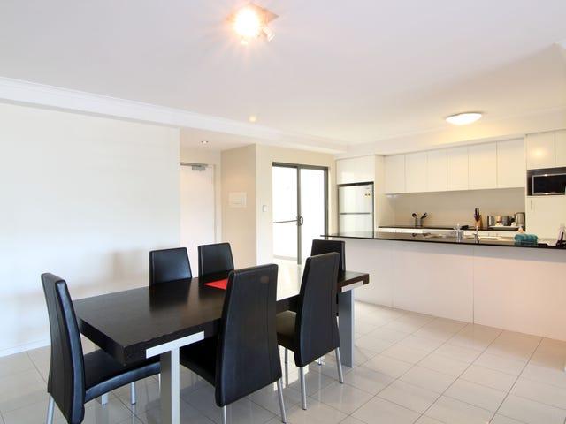 10/145 Newcastle Street, Perth, WA 6000