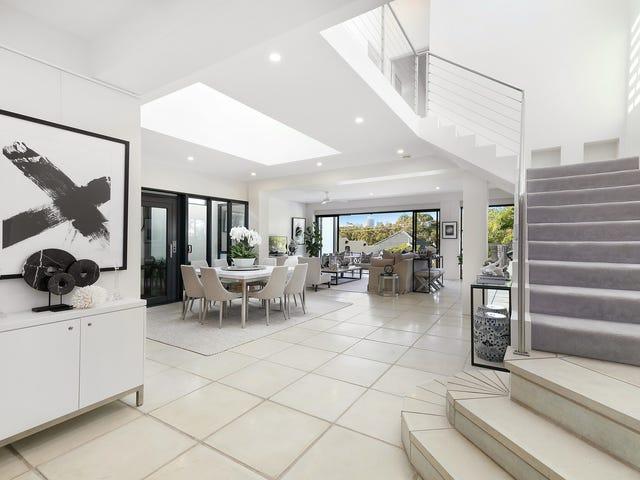 90 Evans Street, Rozelle, NSW 2039