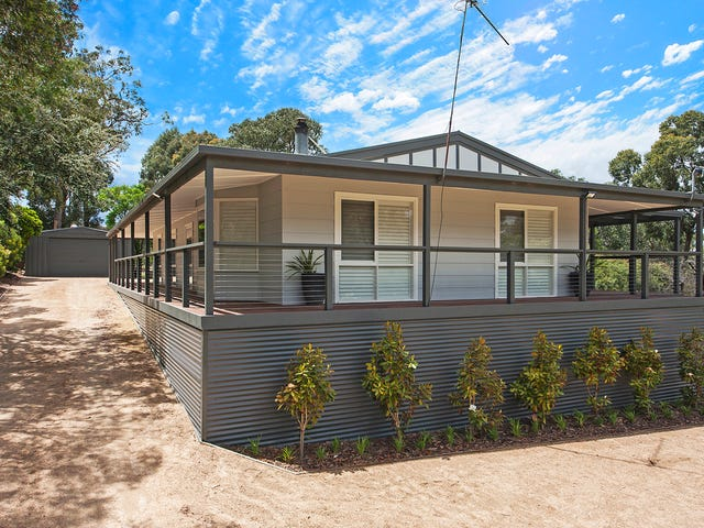 29 Glenburnie Avenue, Heathcote Junction, Vic 3758