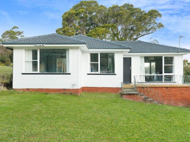 11 Lara Place, Mount Keira, NSW 2500