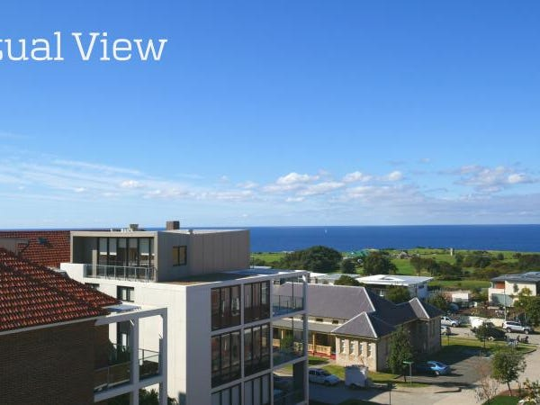 402/26 Harvey Street, Little Bay, NSW 2036