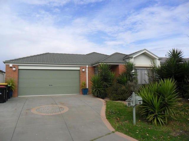 55 Clarendon Wynd, Caroline Springs, Vic 3023