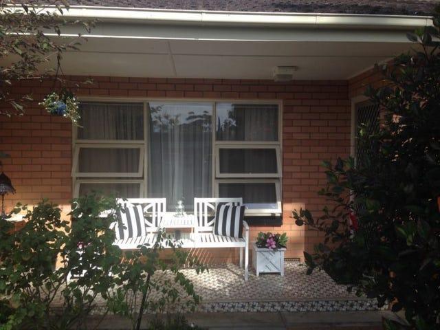 4/15 Howard Terrace, Hazelwood Park, SA 5066