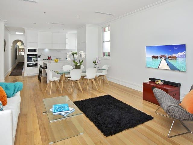 83 Spencer Road, Mosman, NSW 2088