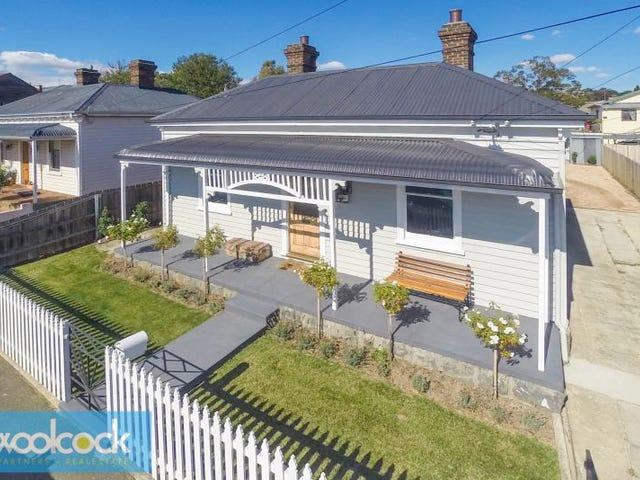 5 Keane Street, South Launceston, Tas 7249