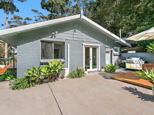 126 Morrison Avenue, Wombarra, NSW 2515