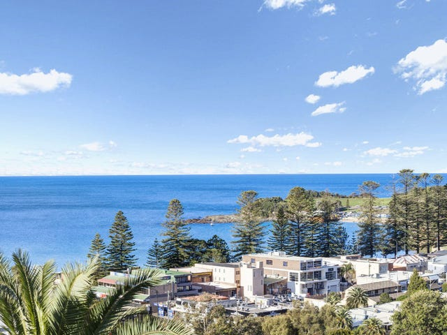 44 Campbell Crescent, Terrigal, NSW 2260