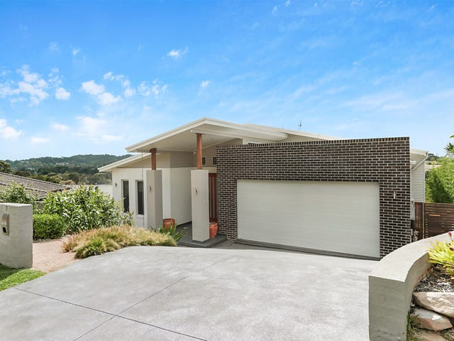 11 Sorensen Drive, Figtree, NSW 2525
