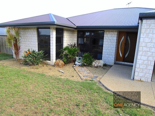 56 James Street, Gracemere, Qld 4702