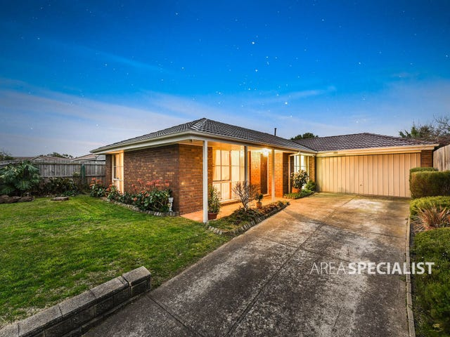 13 Linton Close, Chelsea Heights, Vic 3196