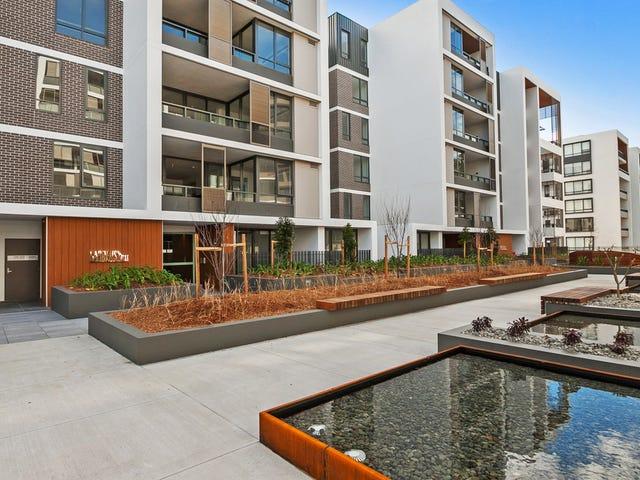 603W/3 Lardelli Drive, Ryde, NSW 2112