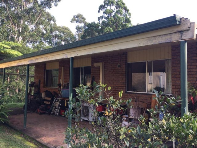 108a Williams Road, Bonville, NSW 2450