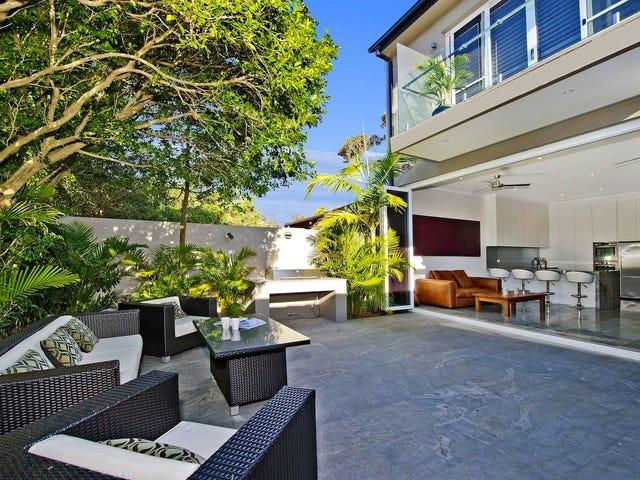 3 Oakley Rd, North Bondi, NSW 2026