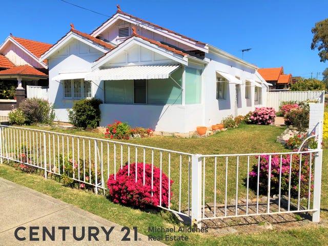 61 Kingsgrove Road, Belmore, NSW 2192