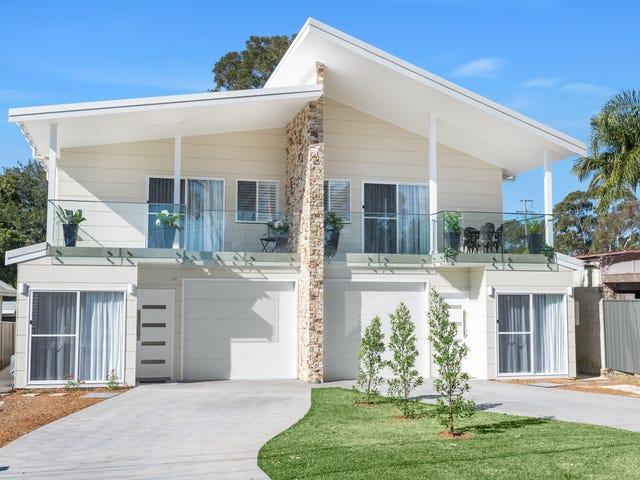 14a Haymet Street, Kirrawee, NSW 2232