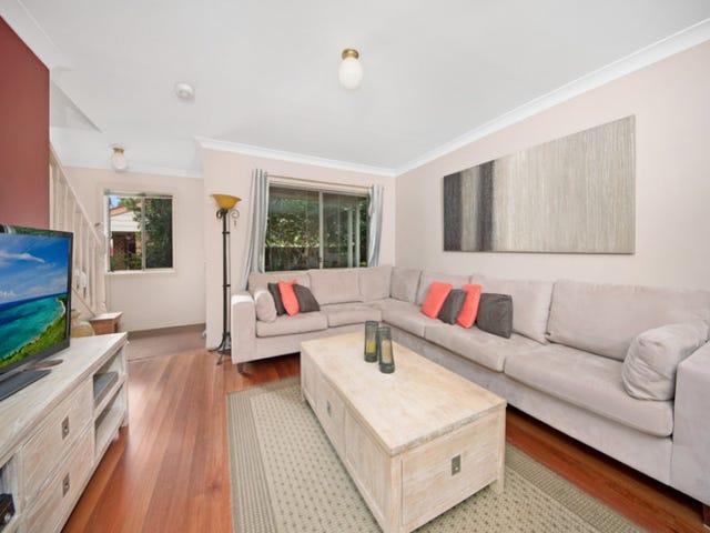 8/103 Kareena Road, Miranda, NSW 2228