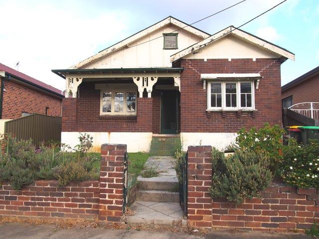 12 Taylor Street, Five Dock, NSW 2046