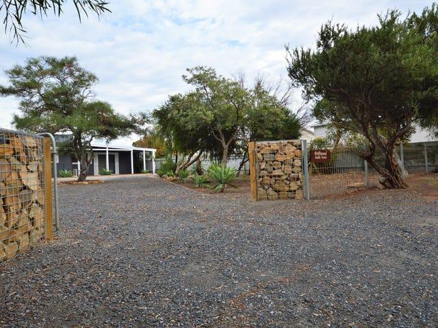 40 Aldam Avenue, Aldinga Beach, SA 5173