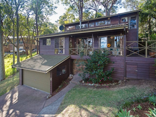 58 Coal Point Road, Coal Point, NSW 2283