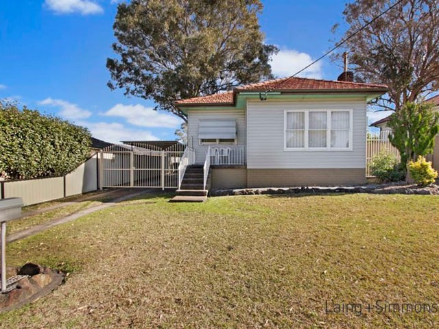 14 Jewelsford Rd, Wentworthville, NSW 2145