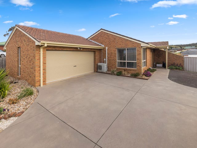 13 Todd Court, Darley, Vic 3340