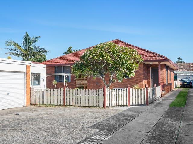 31-33A Alfred Street, Ramsgate Beach, NSW 2217