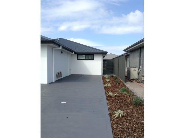 A/123 Norfolk Drive, Fern Bay, NSW 2295