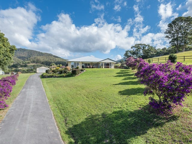 10 Tilpawai Close, Cedar Creek, Qld 4520