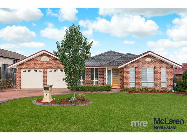 26 Stockman Road, Currans Hill, NSW 2567