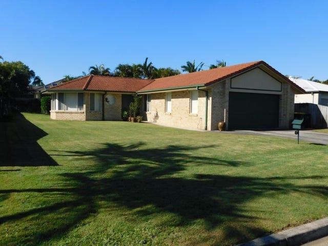 15 Daintree Drive, Lennox Head, NSW 2478
