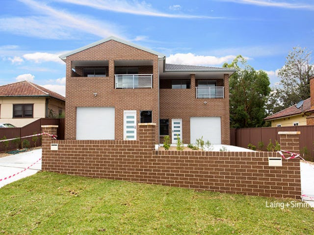 18 Crawford Street, Guildford, NSW 2161