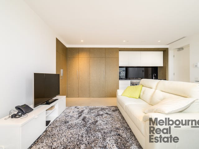 107/74 Queens Road, Melbourne, Vic 3004