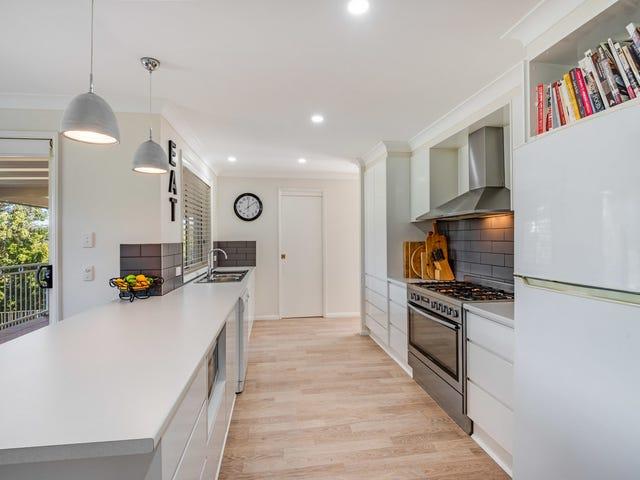 32 Woodview Avenue, Lisarow, NSW 2250